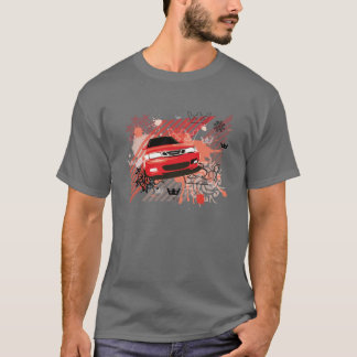 grunge_vig T-Shirt