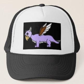 Gryf Trucker Hat