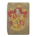 Gryffindor Crest HPE6 iPad Mini Cover