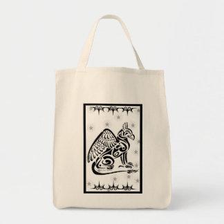 Gryphon Bag Style 1
