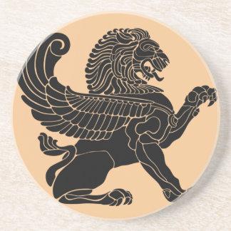 Gryphon Coaster