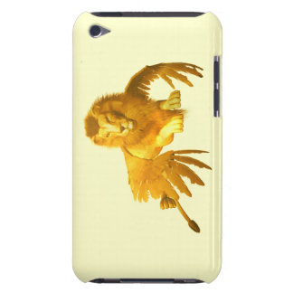 Gryphon iTouch Case iPod Case-Mate Case