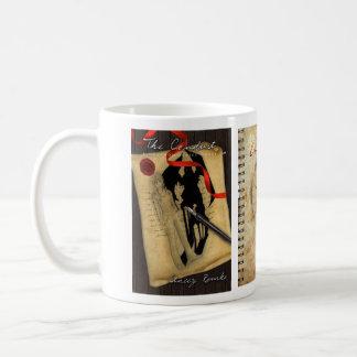 Gryphon Series Mug