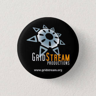 GSP Logo Button
