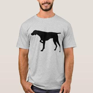 GSP Men's T-shirt