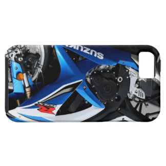 GSX-R iPhone 5 Case