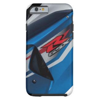 GSX-R iPhone 6 case