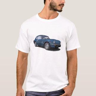 GT6 T-Shirt