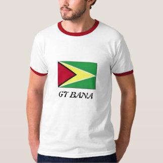 GT Bana T-Shirt
