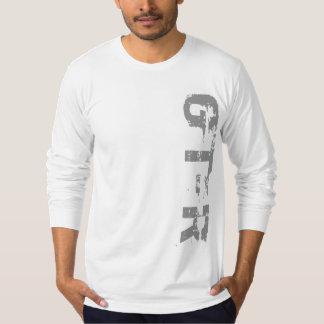 GT-R Vert T Shirt