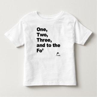 GTHANG (Toddler) Tshirts