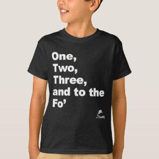 GTHANG (Youth) Tshirts