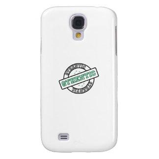 GThentic by Case-Mate HTC Vivid Tough Case Galaxy S4 Case