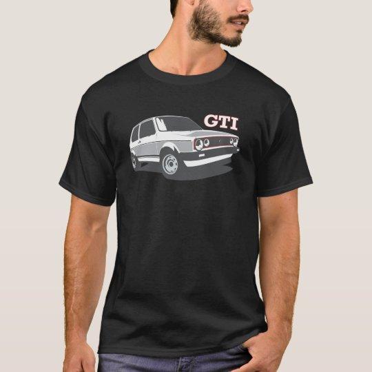 GTI T Shirt