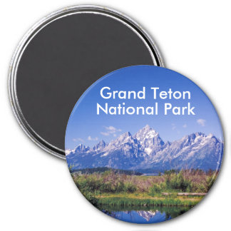 GTNP2 Products 7.5 Cm Round Magnet