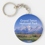 GTNP2 Products Key Chain