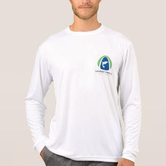 GTU Logo T-Shirts (Men & Women)