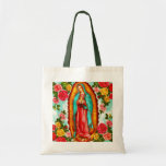 Guadalupe Bags