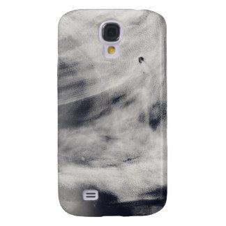 Guadalupe Island Galaxy S4 Case