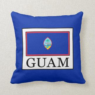 Guam Cushion