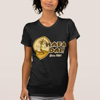 Guam Hafa Dai T-Shirt