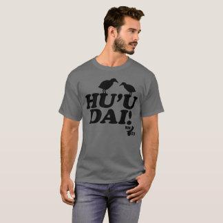 GUAM RUN 671 Hu'u Dai T-Shirt