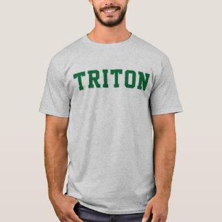 GUAM RUN 671 Triton T-Shirt