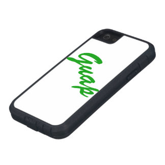 Guap Network IPhone Case iPhone 5 Covers