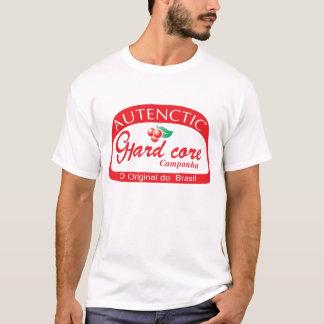 Guarana Harrdcore T-Shirt