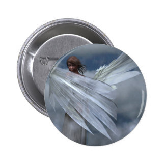 Guardian Angel Button