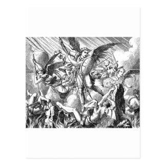 guardian-angel-graphics-2 postcard