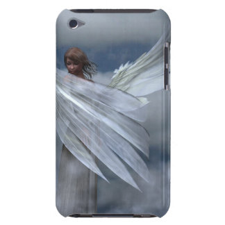 Guardian Angel IPod Touch Case-Mate Barely There