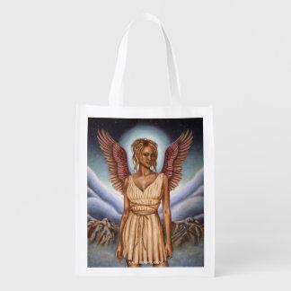 Guardian Angel Reusable Bag