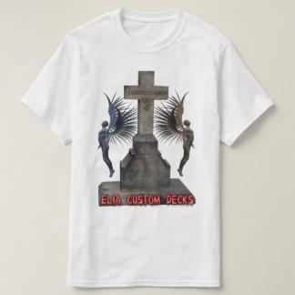 guardian grave shirt