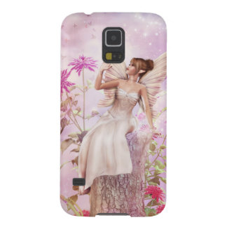 Guardian of the Skies Case For Galaxy S5