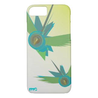 Guardians Iphone case