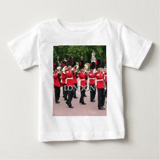 Guards Band, London, England Tshirt
