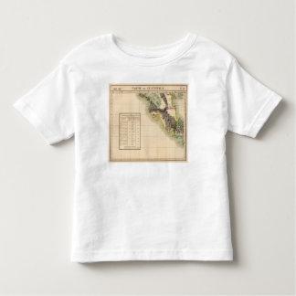 Guatemala 76 toddler T-Shirt