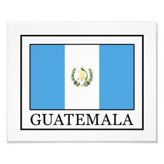 Guatemala Art Photo