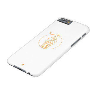 Guess The Band V1 Barely There iPhone 6 Case