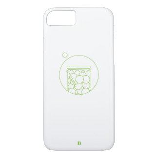 Guess The Band V3 iPhone 7 Case