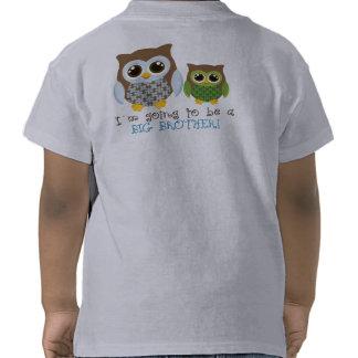 Guess who has a secret toddler t-shirt tee shirts