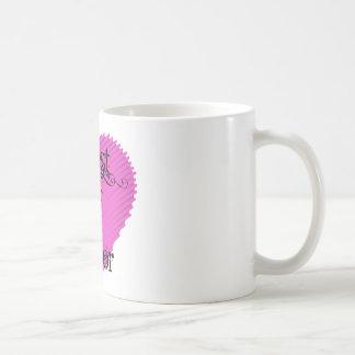 Guest of Honor Basic White Mug