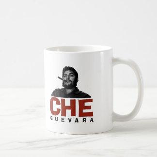 GUEVARA COFFEE MUG
