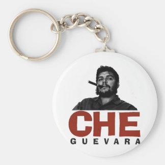 GUEVARA KEY CHAINS