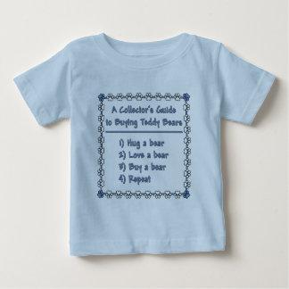 Guide to Buying Teddy Bears Shirt