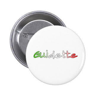 Guidette Pins
