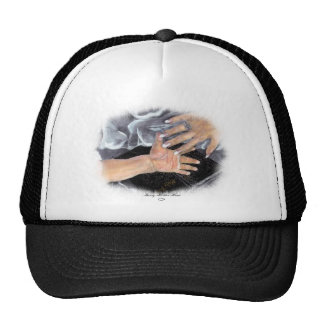 Guiding Hands Cap