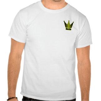 Guido Crown Tshirt
