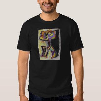 Guimel T-shirt